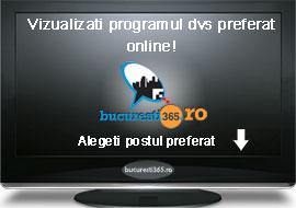 Tv Uzivo