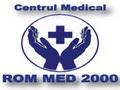 Fise medicale Rom med 2000