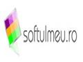 Softulmeu.ro