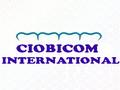Cabinet stomatologic Ciobicom International