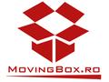 Mutari mobila MovingBox