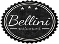 Restaurant Bellini Universitate