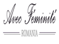 Avec Feminite Bijoux