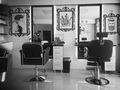 Salon Brooklyn