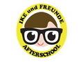 Afterschool Ike und Freunde