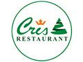 Restaurant Cris - nunti