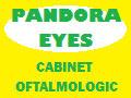 Cabinet oftalmologic Pandora Eyes