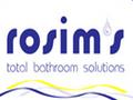 Obiecte sanitare Rosims