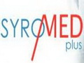 Clinica Syromed Plus
