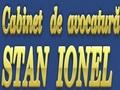 Cabinet de Avocatura Stan Ionel