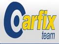 Piese Auto Carfix Team