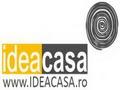 Obiecte sanitare IdeaCasa