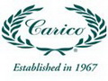 Carico International