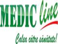 Clinica medicala Medic Line