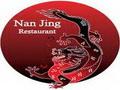 Restaurant chinezesc Nan Jing