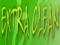 Curatatorie Extra Clean