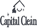 Firma de curatenie Capital Clean
