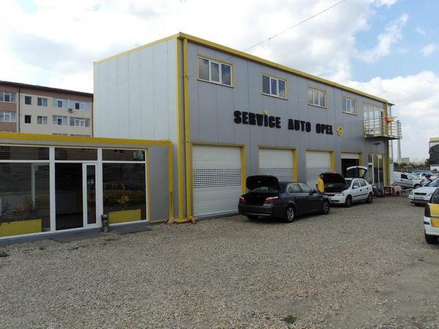 service auto opel bucuresti service auto opel ieftin viocar opel service. Black Bedroom Furniture Sets. Home Design Ideas