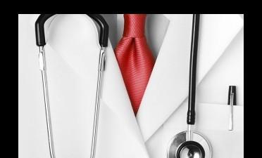 Adeverinta medicala