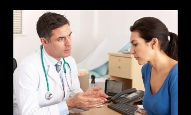 Control medical
