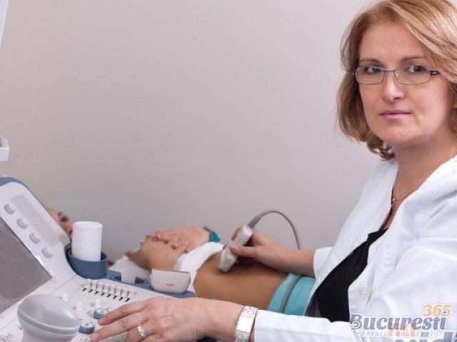 Cabinete private ginecologie bucuresti hpv pret