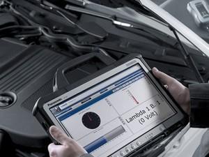 Service Auto Diagnoza
