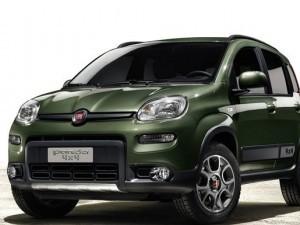 Service Fiat
