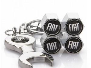 Piese auto Fiat
