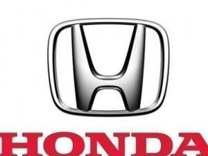 Piese auto Honda