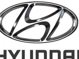 Piese auto Hyundai