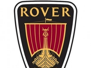 Piese auto Rover