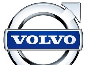 Piese auto Volvo