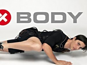X-body