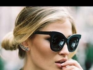 Coafuri femei