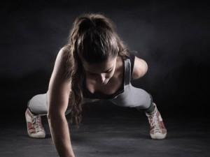 Antrenament pentru forta