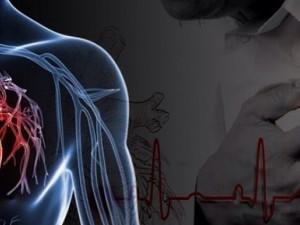 Boli de inima - cardiovasculare