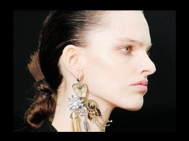 Coafuri moderne