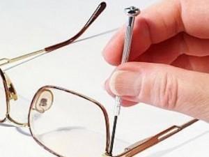 reparatii ochelari