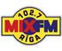 Mix FM LE