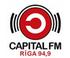 Capital FM LE