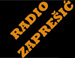 Radio Zaprešić