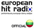 European Hit Radio Lt