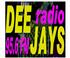 Deejays Radio