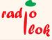Radio Ilok