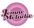 Jemne Melodie