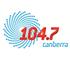 FM 104.7