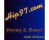 Hip 97