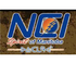 NCI FM