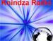 Knindža radio