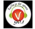 Radio Vos y La 90.1